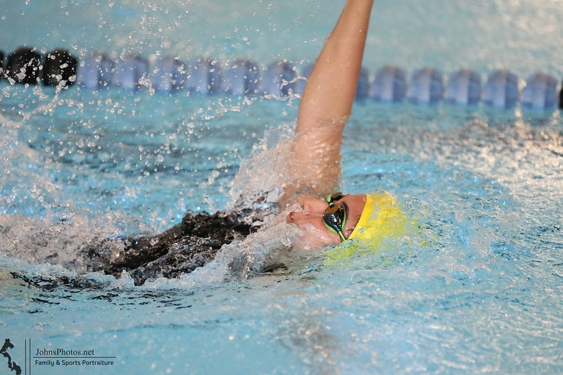 GSwim 2019-10-08 Snohomish at Oak Harbor - JDF [211].JPG