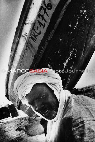 mauritania 07.jpg