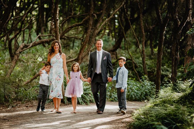McConkey Family-119.jpg