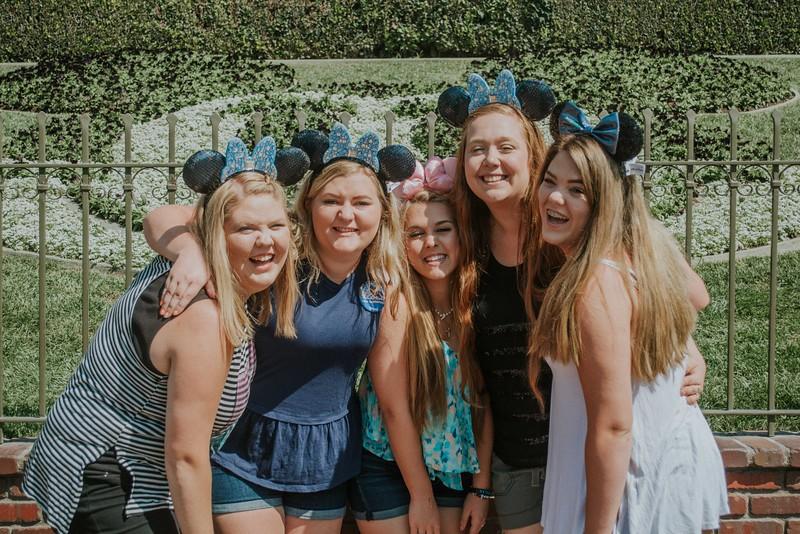 Disney Day Three-10.jpg
