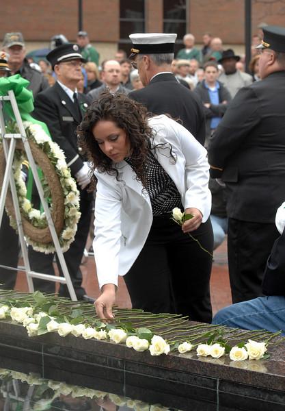 memorial service2623.jpg