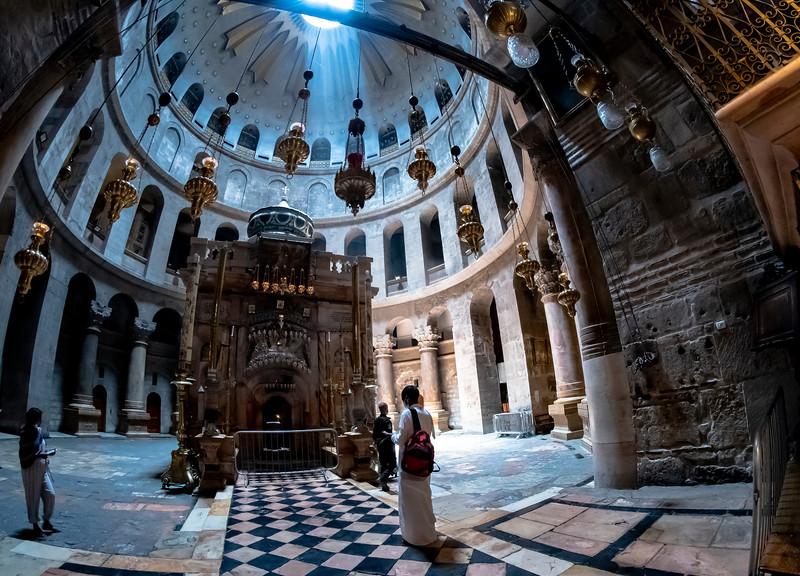 כנסיית הקבר2.jpg
