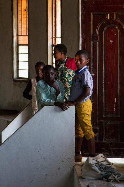 Malawi  (18).jpg