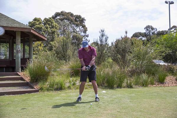 20151025 - RWGC Melbourne Sandbelt Classic _MG_3487 a NET