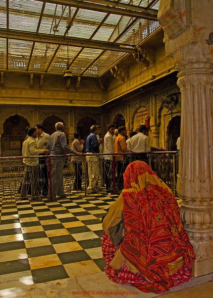 INDIA2010-0206A-89A.jpg
