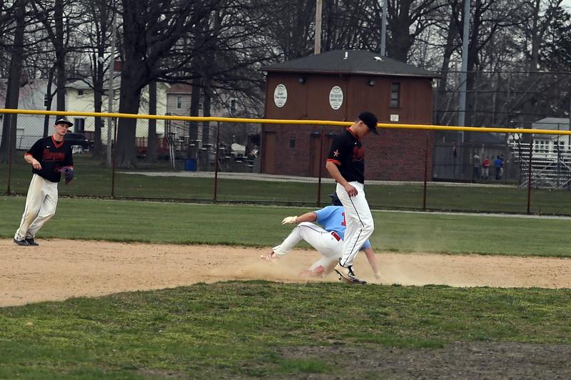 baseball_5175.jpg