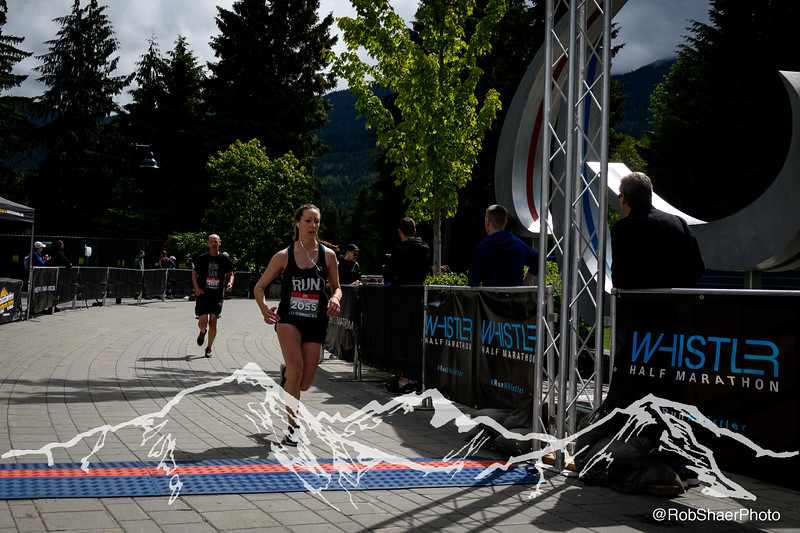 2018 SR WHM Finish Line-2683.jpg