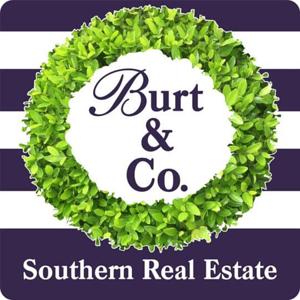 Burt & Co