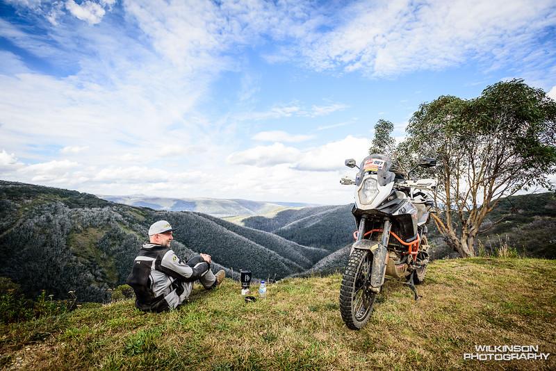 2016 KTM Adventure Rally-352.jpg