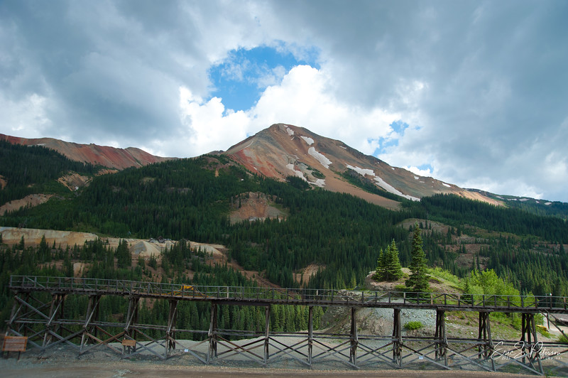 Ouray CO 20110718-0339.jpg