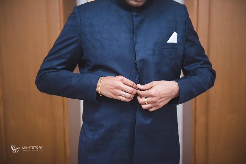 LIGHTSTORY-Tom-Raje-Wedding-Church-Coimbatore-026.jpg