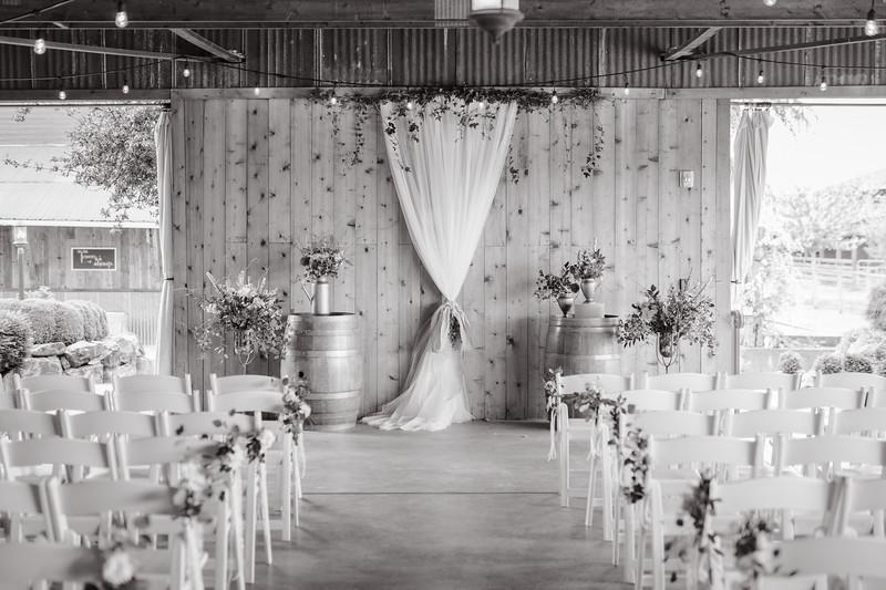 Seattle Wedding Photographer-686.jpg
