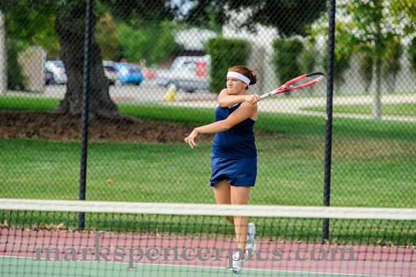 Tennis GSHSvMtView 13AUG27