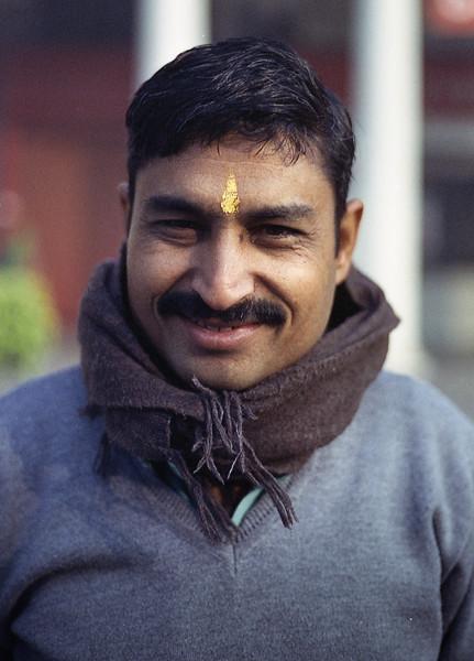 Delhi-CineStill800t_033.jpg