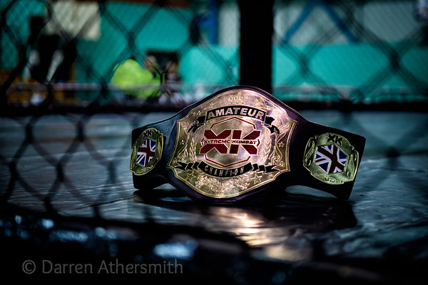 X-TREME KOMBAT 13 November 2019 - All images available for download