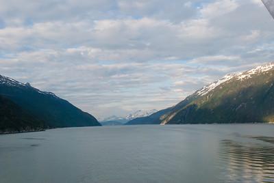 2013 06 15 SAT Day 5 Skagway Alaska
