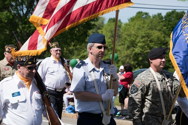 2019.0527_Wilmington_MA_MemorialDay_Parade_Event-0031-31.jpg