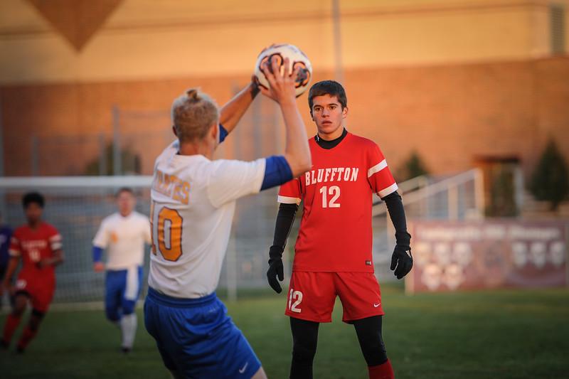 10-24-18 Bluffton HS Boys Soccer at Semi-Distrcts vs Conteninental-299.jpg