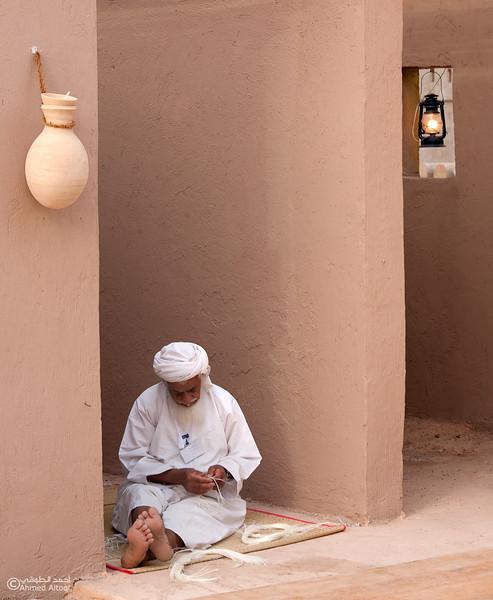 Traditional Handicrafts (101)- Oman.jpg