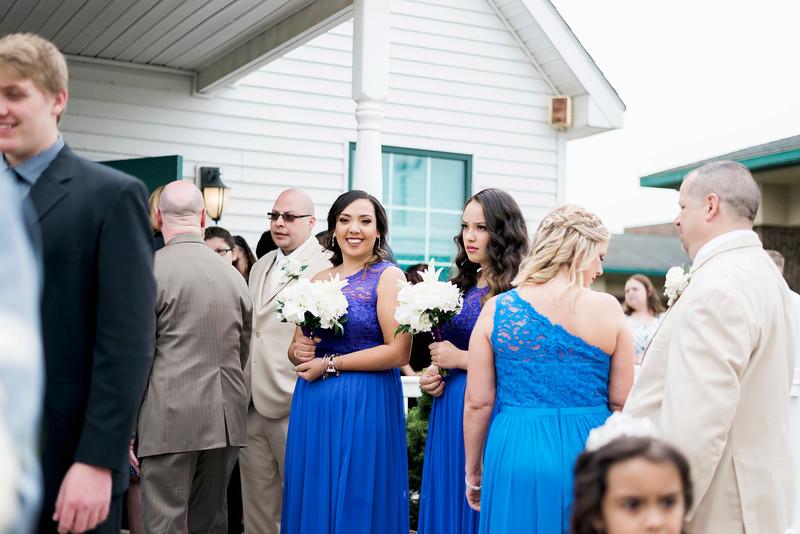duncan-wedding-orlando-familia-and-crystal-gardens-intrigue-photography-219.jpg