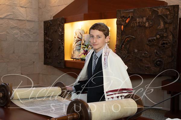 Alex 's Bar Mitzvah 6-15-19