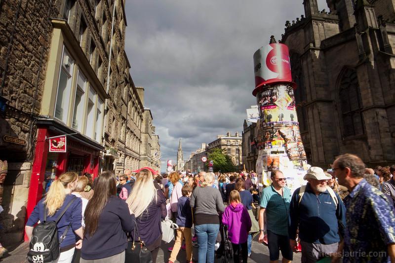 Edinburgh-0084.jpg