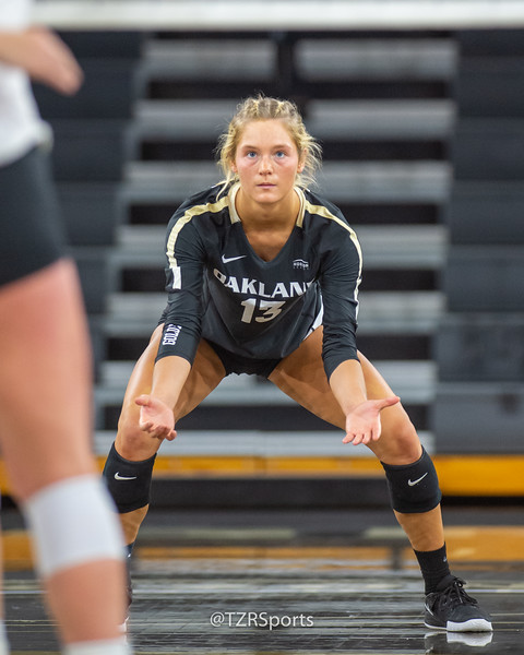 OUVB vs Youngstown State 11 3 2019-1243.jpg