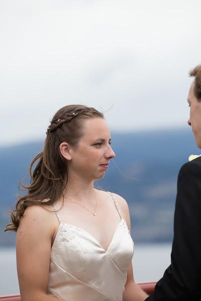 A&D Wedding Ceremony-49.jpg