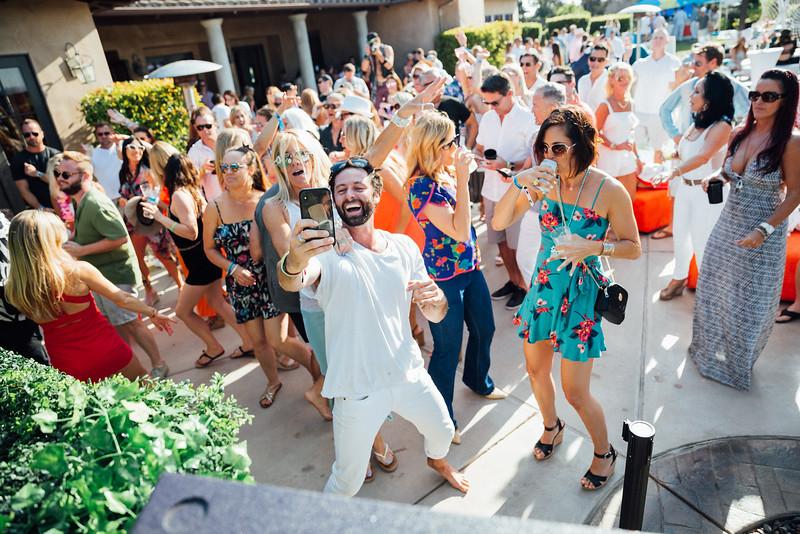 Summer Solstice Aimstar Events170.jpg