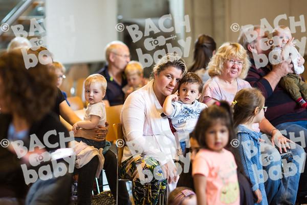 Bach to Baby 2018_HelenCooper_Putney_2018-05-31-9.jpg