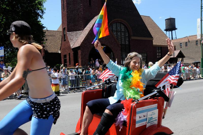 Gay Pride favs 09-721.jpg