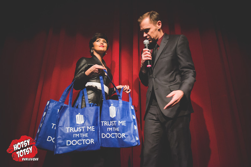 HTB Dr. Who 2019 -281.jpg