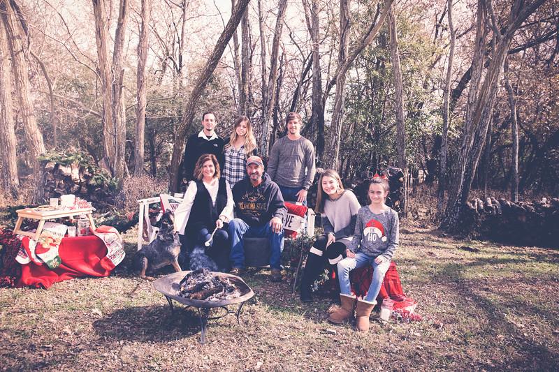 Davis Family 003.jpg