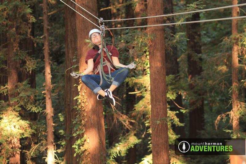 redwood_zip_1473461581357.jpg