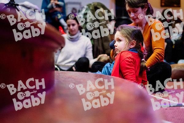 © Bach to Baby 2019_Alejandro Tamagno_Muswell Hill_2019-12-10 023.jpg
