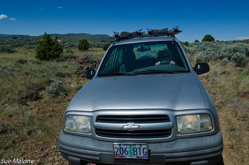05-30-2020 1 Poker Jim Ridge 4 wheel road-7.jpg