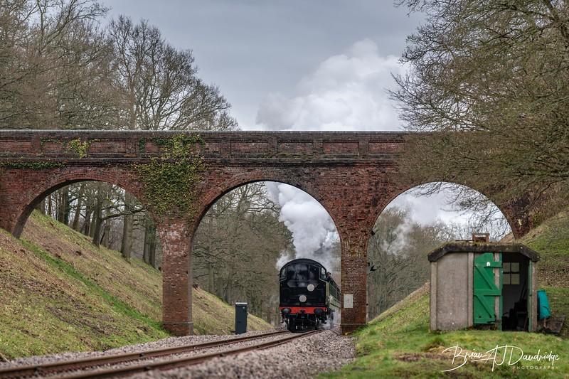 Bluebell Railway-0757.jpg