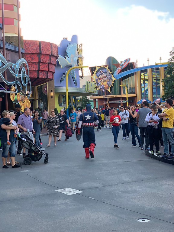 Looking to travel to Universal Studios Florida? There is SO MUCH to do, see, taste and enjoy. Here are10 favorite #family experiences #ad #ReadyForUniversal