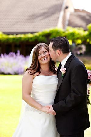 Haris and Cristina's Wedding-1