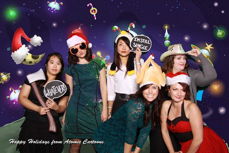 Atomic-Holiday-013.jpg