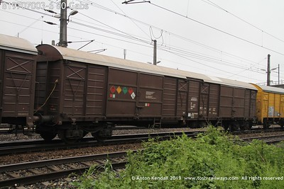 960-999 (81)