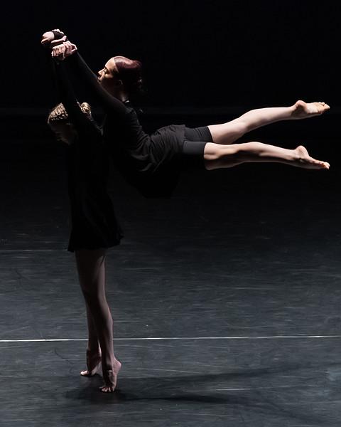 2020-01-18 LaGuardia Winter Showcase Saturday Matinee Performance (338 of 564).jpg