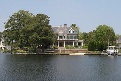 IMG_0419 Crystal Lake VB House