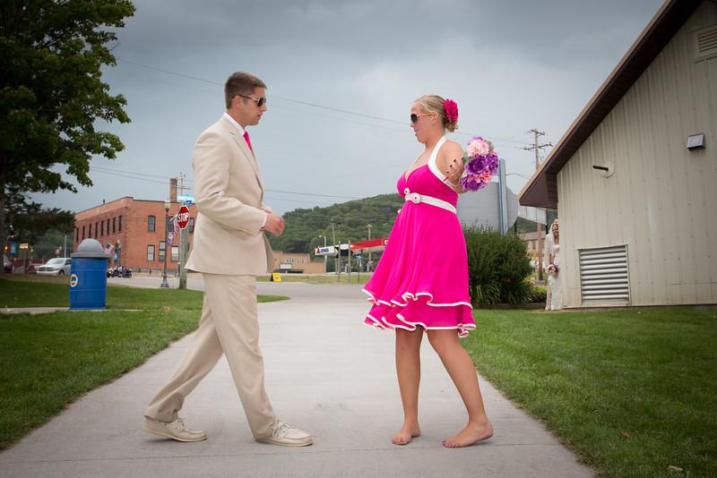 Tim and Sallie Wedding-2435.jpg