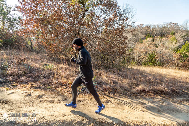 SR Trail Run Jan26 2019_CL_5213-Web.jpg