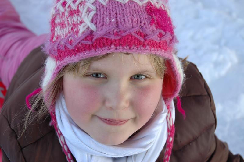 February 2009 124.JPG