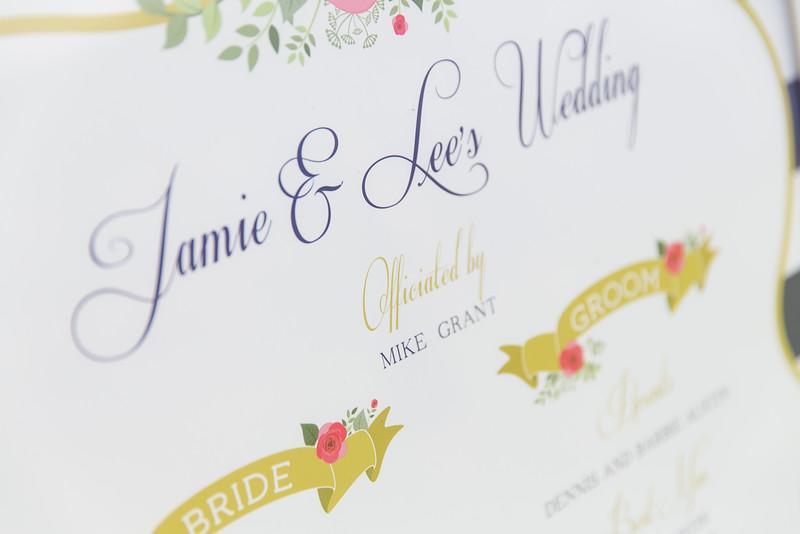 wedding-day -350.jpg