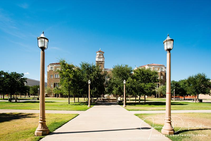 Texas_Tech-14323.JPG