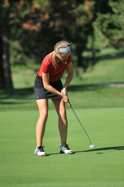 Lutheran-West-Womens-Golf-August-2012---c142433-018.jpg