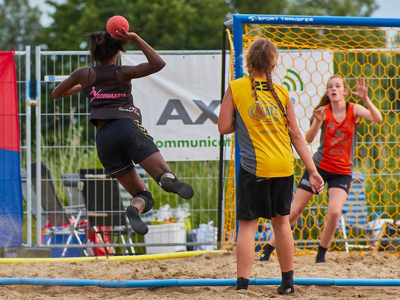 Molecaten NK Beach Handball 2017 dag 1 img 496.jpg
